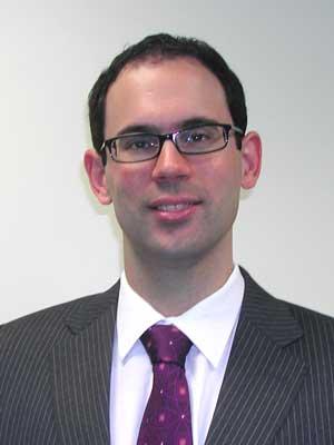 Dover Street Doctors - Dr Andrew J Birnie