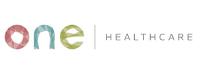 One Ashford Hospital logo